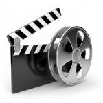 Comment fonctionne le Crédit d'Impôt Cinéma ?