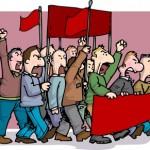 La SCOP : un outil de gestion plus démocratique ?