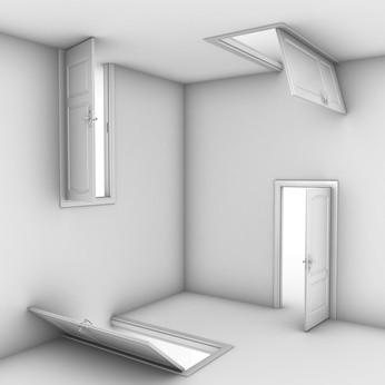 maison des artistes claris conseil claris conseil. Black Bedroom Furniture Sets. Home Design Ideas