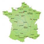 L'emploi pour un artiste ou un technicien étranger en France