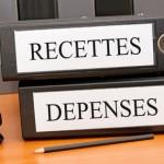 Récupération de la TVA sur vos Frais : Attention à la forme de vos factures !