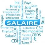 La déduction forfaitaire spécifique pour frais professionnels, appelée plus communément : « Abattement »